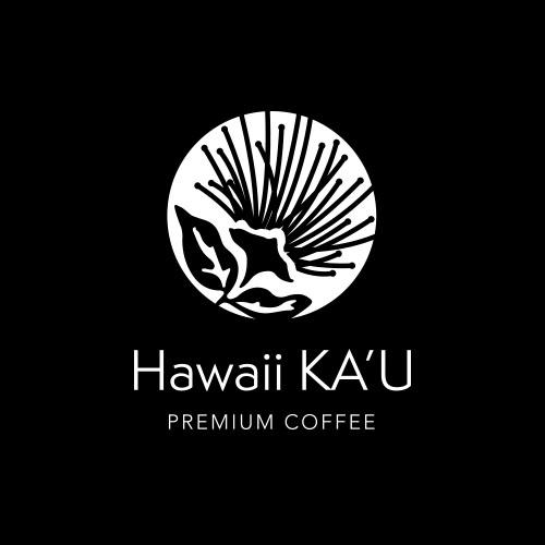 hawaiikau_j