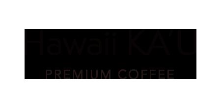 【公式】Hawaii KAU Coffee(ハワイ カウコーヒー)専門店