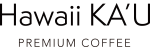 【公式】Hawaii KAU Coffee(ハワイ カウコーヒー)
